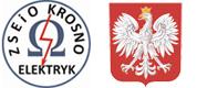 Zespół Szkół Elektrycznych i Ogólnokształcących w Krośnie